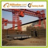 Equal Angle Steel ,High Quality Hot Rolled Equal / unequal Angle Steel