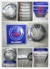 NSK 2210 ball bearing