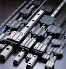 supply 35MM linear guide BRH35A made in China
