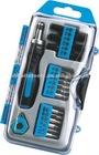 20pc Precision Tool Set