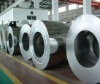 SS 430 BA Finish Stainless Steel Coil
