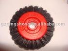 Brush Wheel for Printing Machine