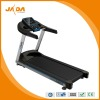 new hot sale commercial treadmill