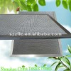 Vertical Circulation Range Hood photocalyst Filter