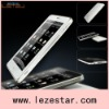5 inch capacitive screen android mobile A8500 with GPS