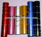 Lipstick Security Equipment/Pepper Spray