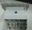 Aluminium Honeycomb Panel core