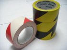 safety product TAPE