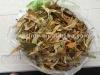 Tilia cordata/small leaves linden