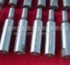 ceramic shaft for pump