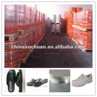 Polyol and Isocynate Resin For shoe sole