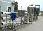 Drinking water reverse osmosis equipment