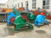 Best selling wood chip crusher