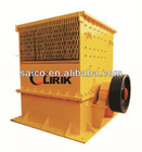 Cabinet Hammer Crusher For Large Feeding Size