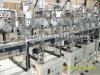PS foam moulding line /PS photo frame production line