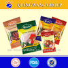 qwok logo series instant soup powder