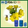 Pure Evening primrose oil