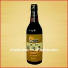 Chinese Pure Sesame Oil 500ml