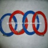 high pressure hose for high pressure grouting machine