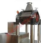 SZM Ultrafine Grinding Machine, Milling Machine