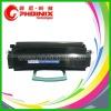 Lexmark E450H21A, E450H Compatible Laser Toner Cartridge