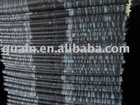 rubber compound for hose series