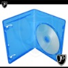 Blu-ray Media,BD-R Meida,Blu-ray Disc Recordable,BD-RE,Dual Layer Blu-ray DVD