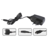 HYD-MC02 Mobile Charger with 3 pins
