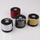 Bluetooth Waterproof Speaker Portable Mini Speakers Loudspeaker
