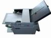 Rongda Simple RD-297 Folding Machine