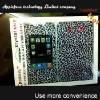 2012 new 3m adhesive tape sticker,3m reflective vinyl sticker for iphone 4