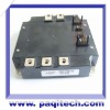 Mitsubishi power module IGBT PM200CVA060 New and original in stock