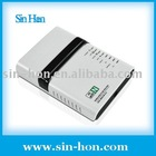 Wireless 11N 150M 3G Router