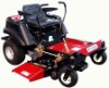 "Lawn Mower 40"""