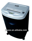 JP-820C low noise paper shredder