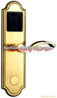 RFID card Door Lock with Euopean Design HF-LM801