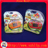 Kid's Game & games consoles,China Puzzle games suppliers
