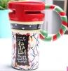 ceramic decoration mug