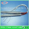 electric heating element, cartridge heater