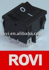 Rocker switch RWB-301