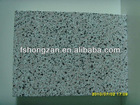 Strong points of stone / granite / marble honeycomb panel