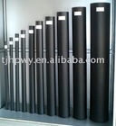 API 5L oil casing pipe