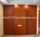 Cherry wardrobe door designs
