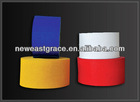 high performance reflective pavemment marking tape