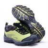 cheapest design for men's outdoors shoes 2012