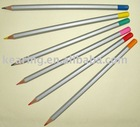 No Sharpening pencil, Disappearing Pencil