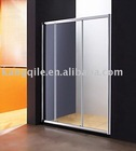 Glass Shower Door SC-03