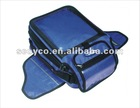Tank Bag Motorcycle Bag Motorbike Bag MB08
