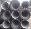 DN200 ductile iron pipe