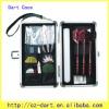 dart case